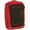 Tatonka First Aid XS red